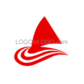 Good Looking Ship Logos Design for Inspiration ID: 1725