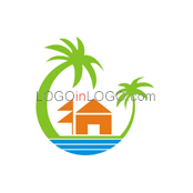 Landscaping Logo design inspiration ID: 4403