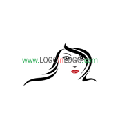 200+ Latest and Creative Cosmetics-Beauty Logo Designs for Design Inspiration ID: 15156