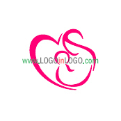 200+ Latest and Creative Cosmetics-Beauty Logo Designs for Design Inspiration ID: 11855