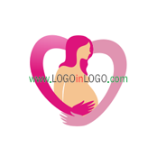200+ Dating Logo Design Examples for Inspiration ID: 16165