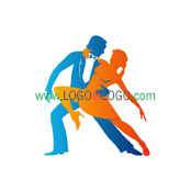 200+ Dating Logo Design Examples for Inspiration ID: 18662