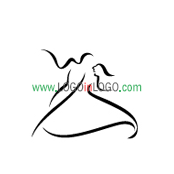 Cleverly Designed Dance Logo Designs For Your Inspiration ID: 15157