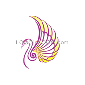 Stunning And Creative Animals-Pets Logo Designs ID: 5853