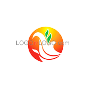 Super Creative Environmental-Green Logo Designs ID: 3342
