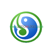 Stunning And Creative Animals-Pets Logo Designs ID: 13472