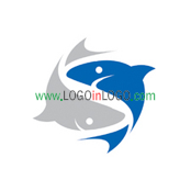 Stunning And Creative Animals-Pets Logo Designs ID: 12477