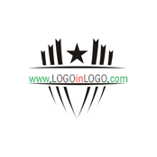 Super Creative Security Logo Designs ID: 9871