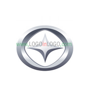 Creative and Brilliant Five-Star Logo Designs ID: 21376