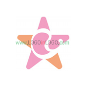 Creative and Brilliant Five-Star Logo Designs ID: 21385