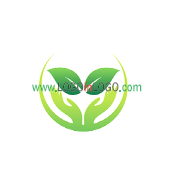 200 Leaf Logos to Increase Your Appetite ID: 16248
