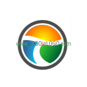Super Creative Environmental-Green Logo Designs ID: 16587