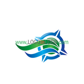 200 Leaf Logos to Increase Your Appetite ID: 17771
