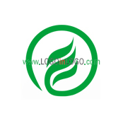 Super Creative Environmental-Green Logo Designs ID: 13501
