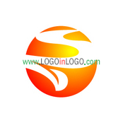 Super Creative Environmental-Green Logo Designs ID: 13320