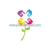Super Creative Environmental-Green Logo Designs ID: 16416
