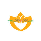 200 (More) Creative Gift Logo Designs ID: 10198