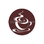 Well Designed Logos For Inspiration ID: 6434