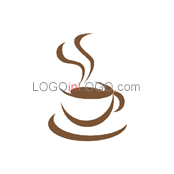 Creative Food-Drink Logo Design to Inspire Designers ID: 3347