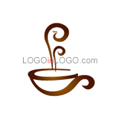 Creative Food-Drink Logo Design to Inspire Designers ID: 3119