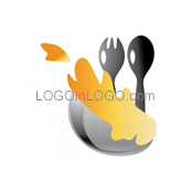 200+ Dining Business Logo Design Inspiration ID: 832