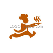 200+ Dining Business Logo Design Inspiration ID: 6687