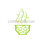 Creative Food-Drink Logo Design to Inspire Designers ID: 3003
