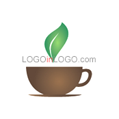 Creative Food-Drink Logo Design to Inspire Designers ID: 3412