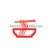 Cleverly Designed Restaurant Logo Designs For Your Inspiration ID: 9793