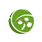 Super Creative Environmental-Green Logo Designs ID: 13152