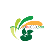 Landscaping Logo design inspiration ID: 10154