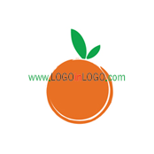 Super Creative Environmental-Green Logo Designs ID: 16415