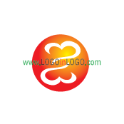 Cleverly Designed Restaurant Logo Designs For Your Inspiration ID: 9784