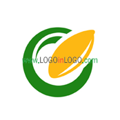 Super Creative Environmental-Green Logo Designs ID: 13165