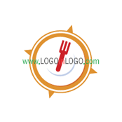 200+ Dining Business Logo Design Inspiration ID: 17544