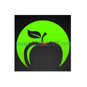 Super Creative Environmental-Green Logo Designs ID: 13153