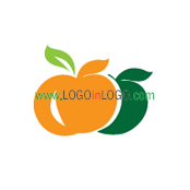 Landscaping Logo design inspiration ID: 10153