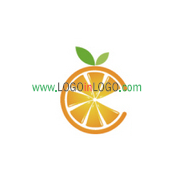 Super Creative Environmental-Green Logo Designs ID: 13155