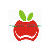 Examples of Agriculture Logo Design for Inspiration ID: 10675