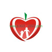 200+ Most Powerful Landscape Logo Designs ID: 18942