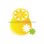 Cleverly Designed Restaurant Logo Designs For Your Inspiration ID: 19453