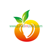 Landscaping Logo design inspiration ID: 12653