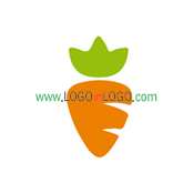 Landscaping Logo design inspiration ID: 10164