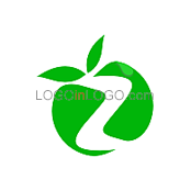 Fruit Logo design inspiration ID: 2514