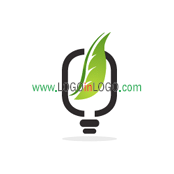 Creative Energy Logo Designs For Your Inspiration ID: 10239
