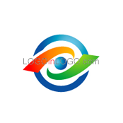 Super Creative Photography Logo Designs ID: 6390
