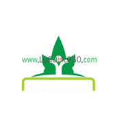 Super Creative Environmental-Green Logo Designs ID: 16654