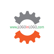 Exceptional Industrial Logos for Inspiration ID: 16551