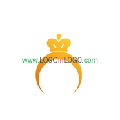 200 (More) Creative Gift Logo Designs ID: 10718