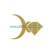 200 (More) Creative Gift Logo Designs ID: 12691